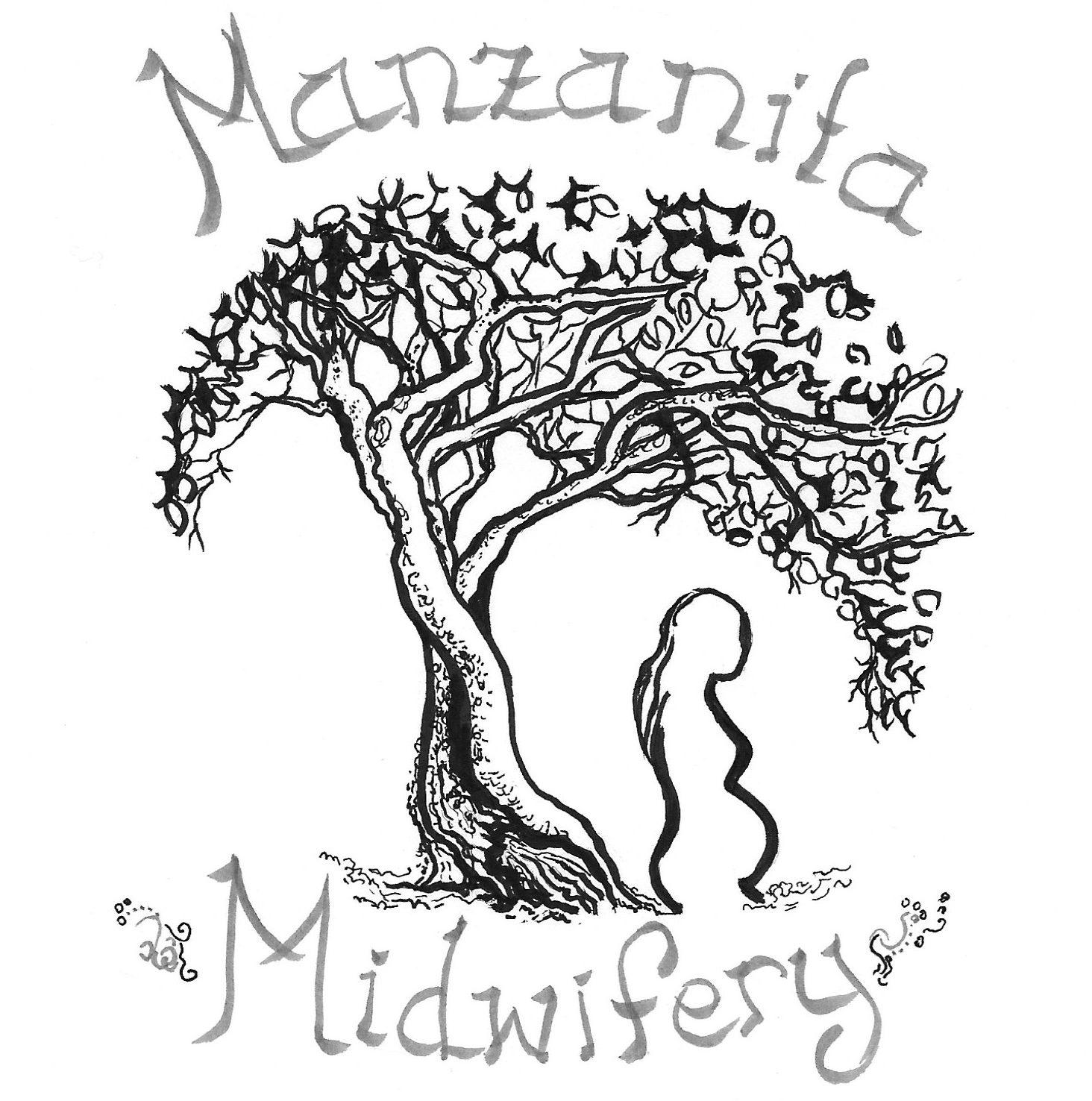 Manzanita Midwifery